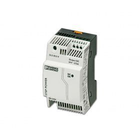 Power for Switch STEP-PS/1AC/24DC/1,75
