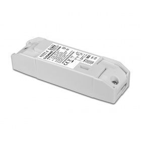 LED Driver proffesionale  Casambi