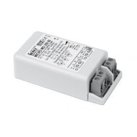 LED DRIVER MICRO MD 250