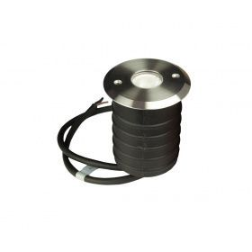 GROUND LED 3W INDUKSJON