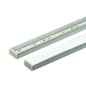 Slim Inline LED IP20