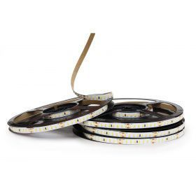 LED STRIPE HO 24V 5M 4,8W/M 2700K 619LM/M CRI>90 IP20