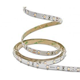 LED STRIPE 24V 5M 4,8W/m 2700K 330LM/M IP20