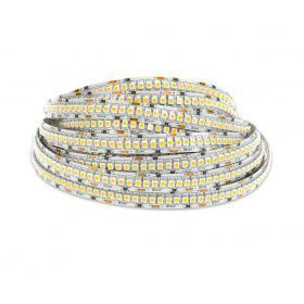 LED STRIPE 19,2W/M 3000K 1650LM/M 240 LED/M IP20