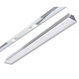 ECO LED LINE QIS IP20 225CM