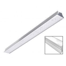 ECO LED LINE IP54 300CM